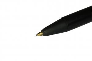 en kuglepen